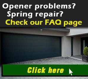 Garage Door Repair Houston, TX | 713-300-2449 | Call Now !!!